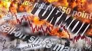 <center>El mercado no teme a la inflación, el gran miedo se llama estanflación</center>
