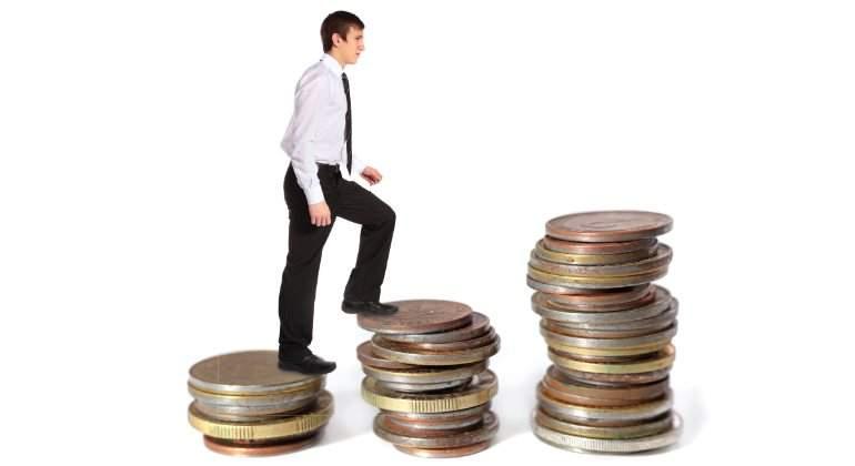 salario-ascenso-monedas-770-dreamstime.jpg