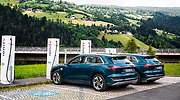 audi-electrico-europa-press.jpg