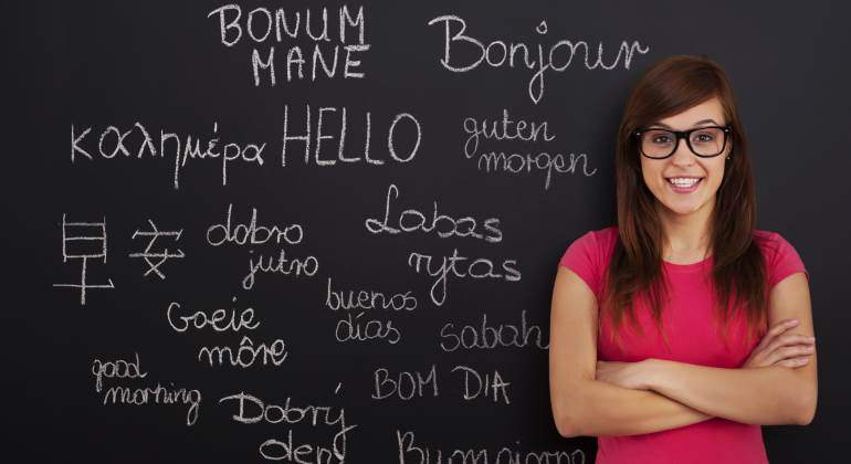 idiomas-pizarra-chica-770-dreamstime.jpg