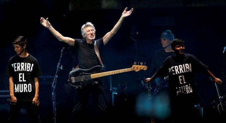 Roger-Waters-Reuters.jpg