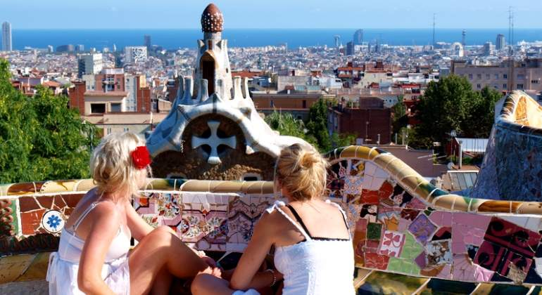 barcelona-parc-guell.jpg