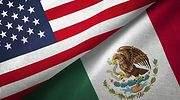 Mex-EUA-Especial.jpg