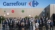 Carrefour-web.jpg