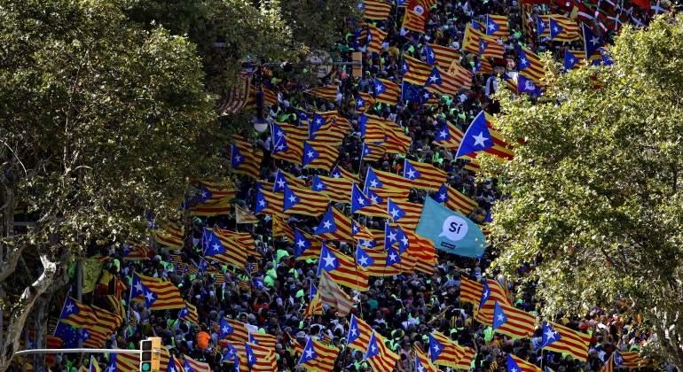 diada2017-barcelona-efe.jpg