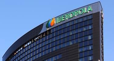 Una ampliación de capital sobre Eletropaulo pesa en Iberdrola y Enel