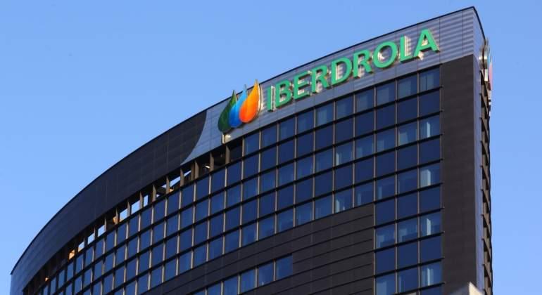 Iberdrola vuelve a superar a Santander por capitalización