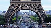 eiffel-torre-paris-francia-pixabay-770x420.png