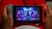 nintendo-switch-videojuegos-pixabay-770x420.png