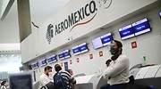 Aeromexico-pasajeros-Reuters.JPG