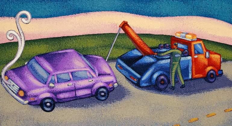coche-adaptado.jpg