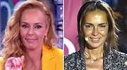 El movimiento de Telecinco para que Rocío Carrasco responda a Olga Moreno en Sálvame tras su especial