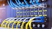 La nueva regulación de la fibra óptica se aprobará este verano