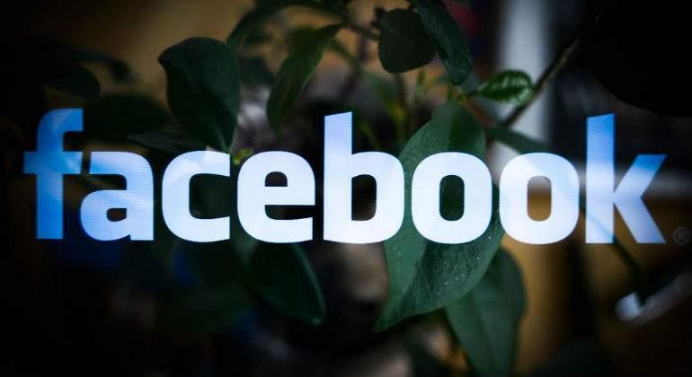facebook-planta.jpg