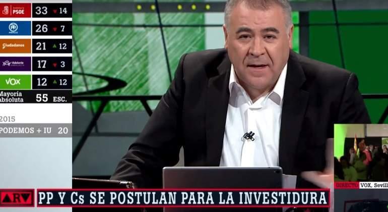 ferreras-elecciones-andalucia.jpg