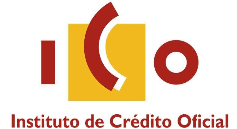 ico-logo-770.jpg