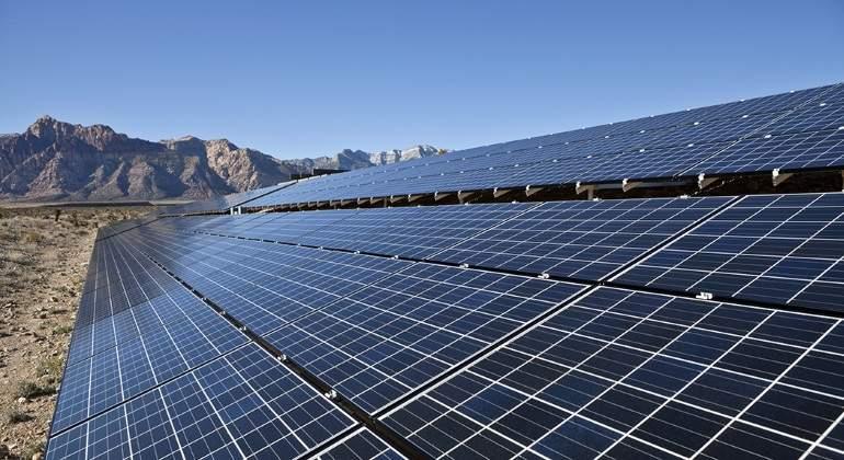 energia-solar-istock-770.jpg