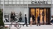 770x420-chanel-lujo-crece-en-crisis-dreamstime.jpg