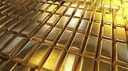 Que un mal 2021 no empañe la historia: ¿Por qué el oro ha sido el activo refugio más importante durante siglos?