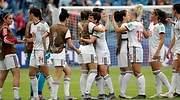 mundial-femenino-2019-espana-celebra-pase-octavos-efe.jpg
