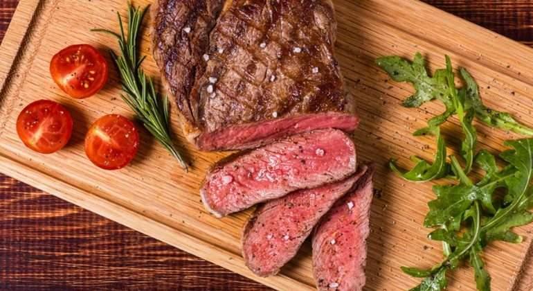 nutricion-estudio770.jpg