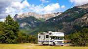autocaravana-viajes-dreamstime.jpg