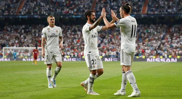 El-Real-Madrid-Golea-a-la-Roma-en-la-Champions-League-reuters.jpg