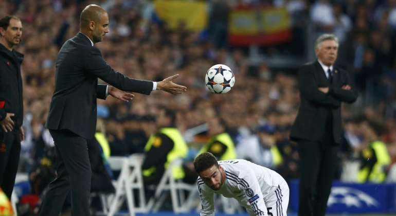 Guardiola-Carvajal-2014-Reuters.jpg