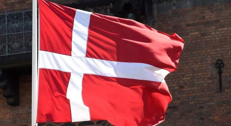 dinamarca-bandera-770-reuters.jpg