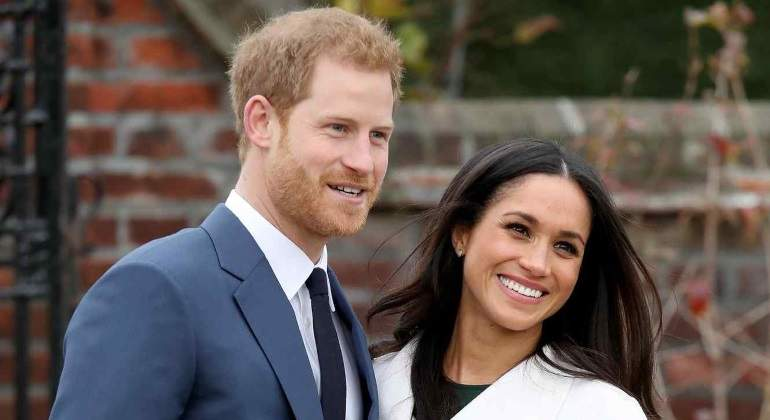 meghan-principe-harry.jpg