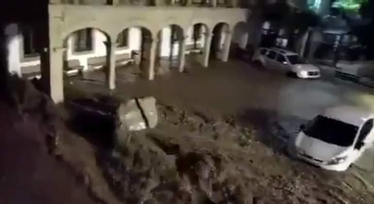 mallorca-inundaciones-atlas.jpg