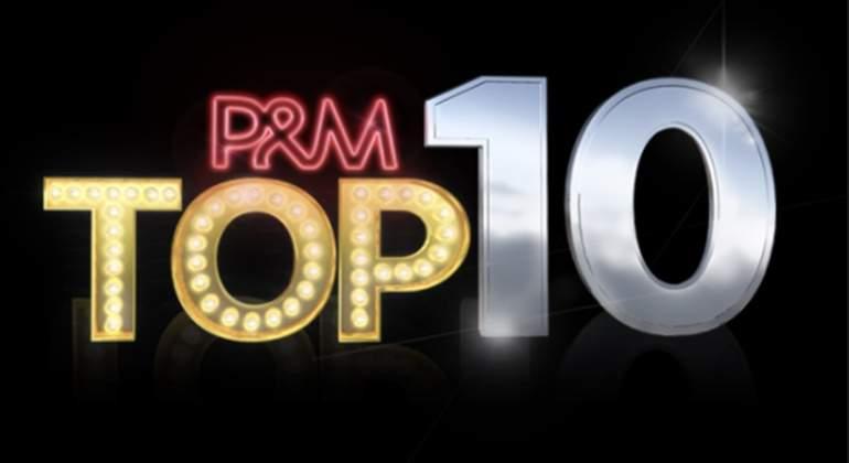 top-10-pym