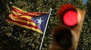 Cataluña supera las 7.000 empresas huidas desde el principio del procés