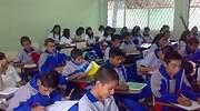 estudiantes-mexicanos-reprobados-educacion.jpg