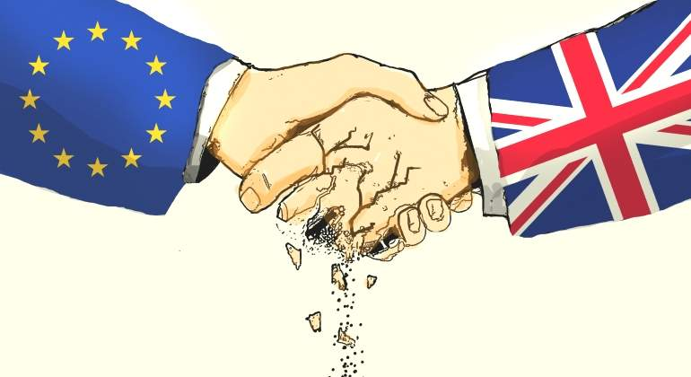 Brexit-mano-rompe-getty.jpg