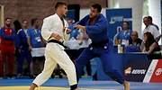 kosovo-karate-juegos-mediterraneos-getty.jpg