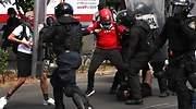 policias-cdmx-protesta-sheinbaum.jpg