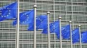 comision-europea.jpg