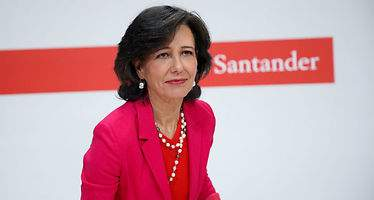 Los bonos de Santander para compensar a algunos exaccionistas de Popular se entregarán antes del viernes