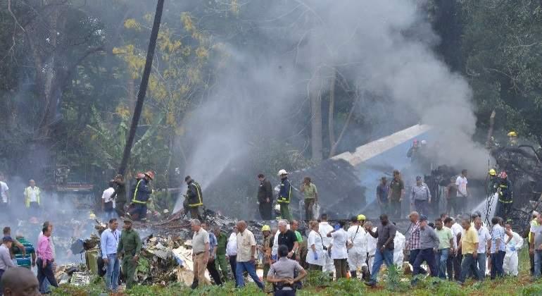 avion-cuba-accidente-afp-770x420.jpg
