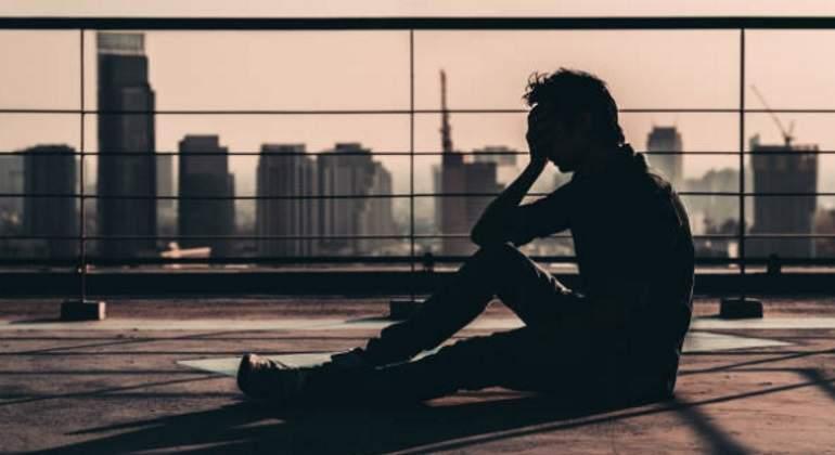 Suicidio-depresion-istock-770.jpg