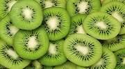 El kiwi bate a la naranja y aporta el doble de vitamina C