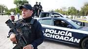Policia-de-Michoacan.jpg
