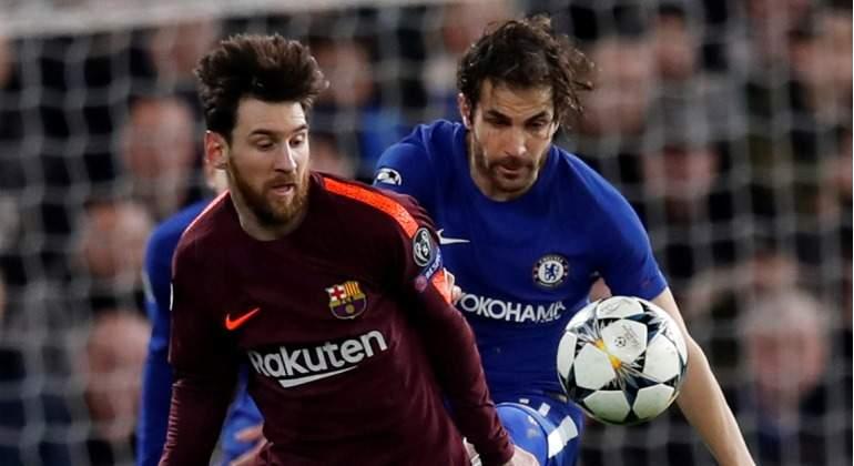 Messi-Cesc-Chelsea-Barcelona-2018-Reuters.jpg