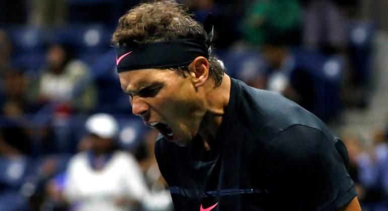 Nadal-gritazo-US-Open-2017-Reuters.jpg