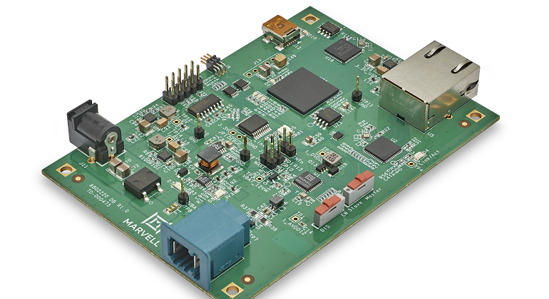 marvell-chip-88q2220m-770x420.png