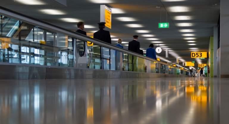 aeropuerto-amsterdam.jpg
