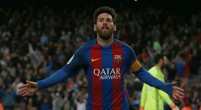 Messi-Barca-reuters.jpg