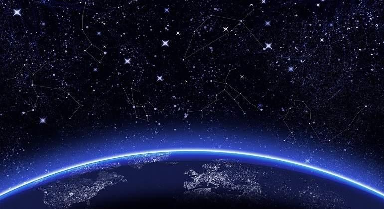 constelaciones-pixabay.jpg