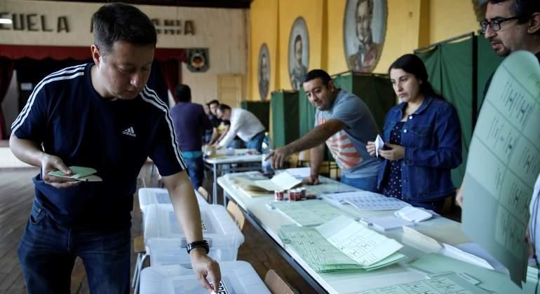 votaciones-chile-reuters.jpg